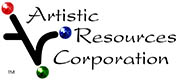 Artistic Resources Corporation